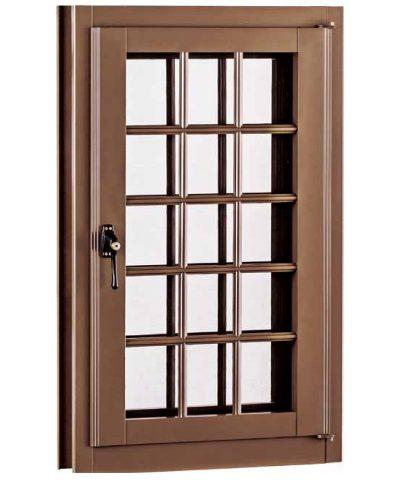 窗戶_工作區域 1 複本 5