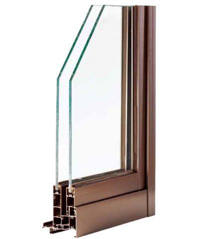窗戶_工作區域 1 複本 15
